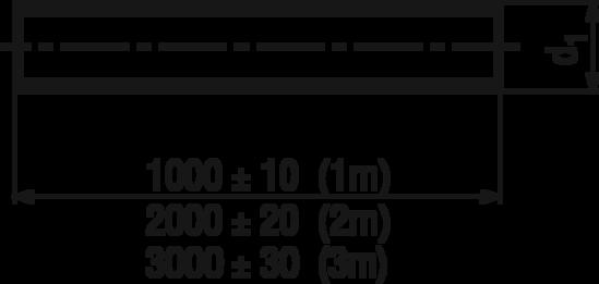 Masszeichnung