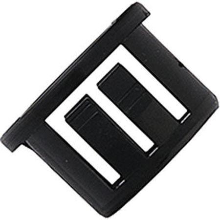 Bild für Kategorie Kabelschutz