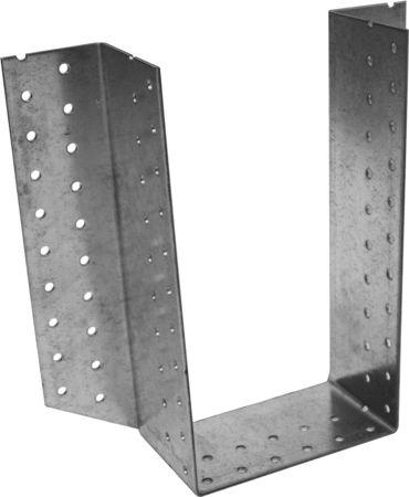 Bild für Kategorie BeA-HVV Holzverbinder