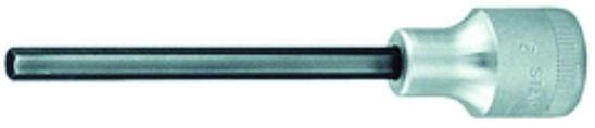 Bild von Einschraubwerkzeug f. Asphaltschraube